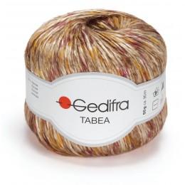 Gedifra Tabea