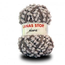 Lanas Stop Lanas Stop Nora