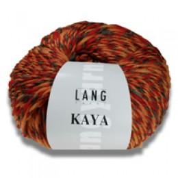 Lang Yarns Kaya