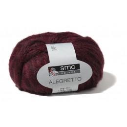 SMC Select Alegretto