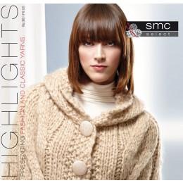 SMC Select SMC select Highligts 003