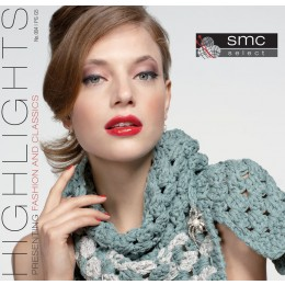 SMC Select SMC select Highligts 004