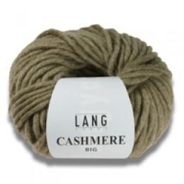 Lang Yarns Cashmere Big
