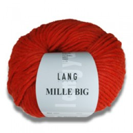 Lang Yarns Mille Big
