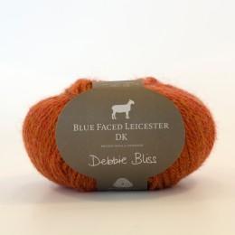 Debbie Bliss Blue Faced Leicester DK