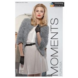 SMC Select SMC select Moments 026