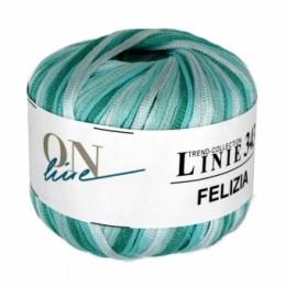ONline Linie 343 Felizia