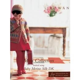 ROWAN Rowan Mini Collection deutsch