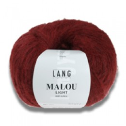 Lang Yarns Malou Light