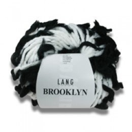 Lang Yarns Brooklyn
