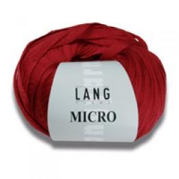 Lang Yarns Micro