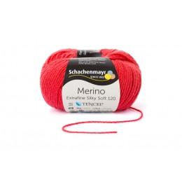 Schachenmayr SMC Merino Silky Soft 120