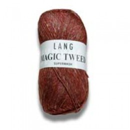 Lang Yarns Magic Tweed