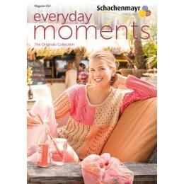 Schachenmayr Magazin 012 D