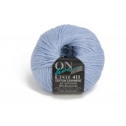 ONline Linie 411 Cotton Cashmere