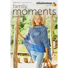 Schachenmayr Magazin 023 D