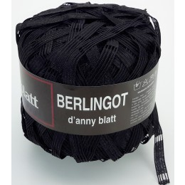 Anny Blatt Berlingot