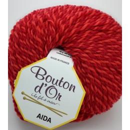 Bouton d Or Aida