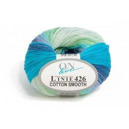 ONline Linie 426 Cotton Smooth