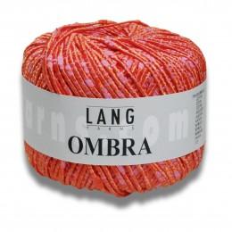 Lang Yarns Ombra