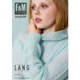 Lang Yarns Fatto a Mano Nr.259