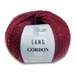 Lang Yarns Gordon