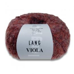 Lang Yarns Viola