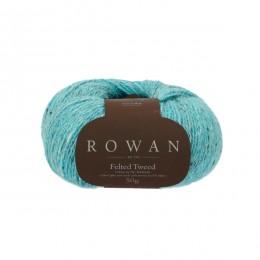 ROWAN Felted Tweed by Dee Hardwicke
