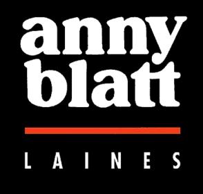 anny_blatt
