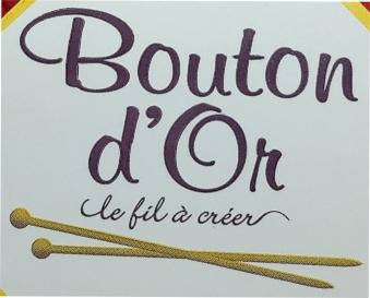 bouton_dor
